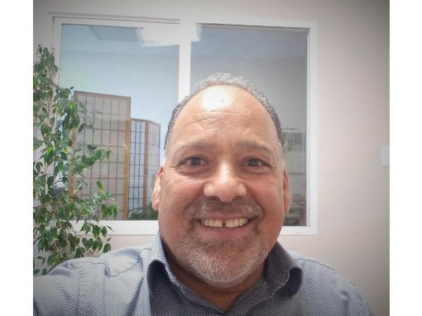 494: Dr. Tim Garcia Total Cellular Detox