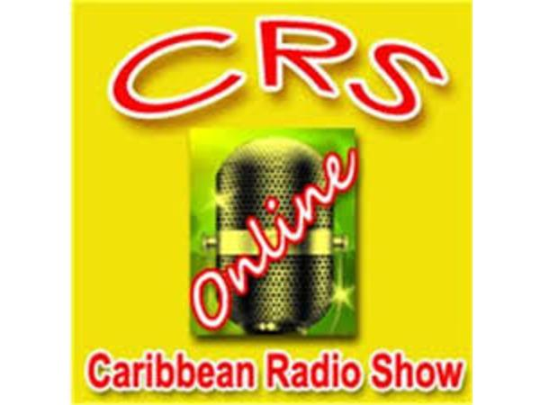 506: Reggae Wednesdayz – Socially Conscious Reggae Music with Hopeton Brown