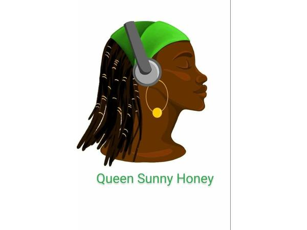"Freedom Friday's w/Queen Sunny Honey & Thomas ""TJ"" Loftin"