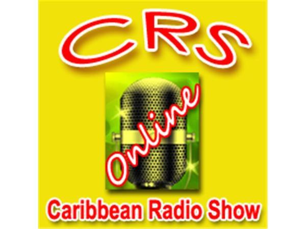 122: Caribbean Radio Show Present  International Reggae  Festival Icon Eric Donaldson