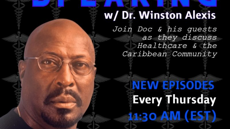 Episode 11 | PREGNANCY | Medically Speaking w/ Dr Winston Alexis